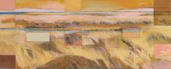 Large landscape No.7